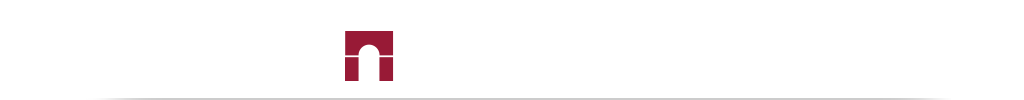 Brooks & Goldman Realty